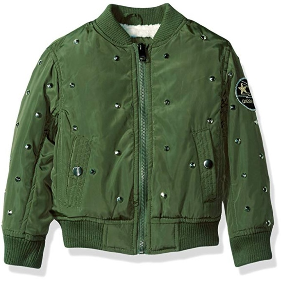 96c115384 Diesel Jackets   Coats